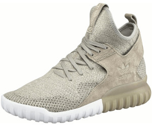 Cheap Adidas Men 's Tubular Invader Casual Sneakers from