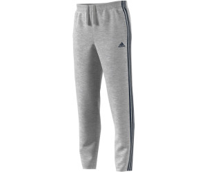 amazing selection limited guantity size 40 Adidas Essentials 3-Stripes Pants medium grey heather ab 29 ...