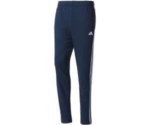 d23353f2c740 Adidas Essentials 3-Stripes Pants collegiate navy ab 34