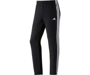 Adidas Essentials 3 Stripes Pants black ab 41,99