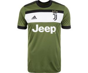 Voetbal Adidas Juventus Turin Jersey Trikot Gr.XS Neu ...
