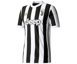 Maglia Home Juventus prezzo