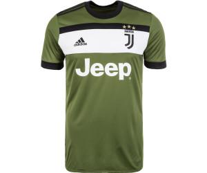 Adidas Juventus Trikot Kinder 2018 ab 34,35