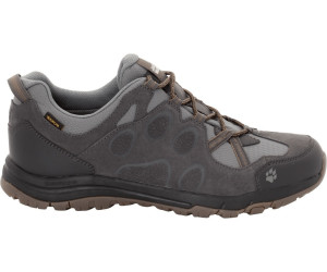 huge discount 3aa9f 28a19 Jack Wolfskin Rocksand Texapore Low M ab 71,39 ...