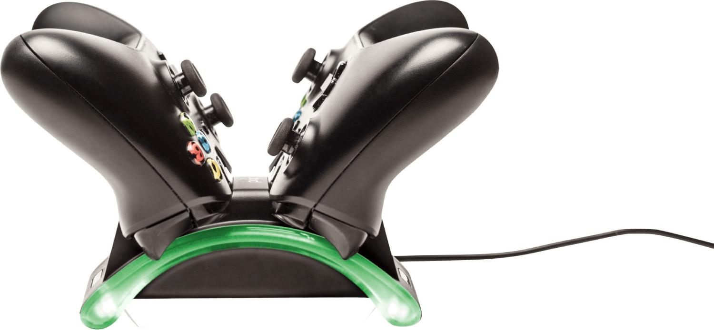 PRIF Xbox One Helix 1