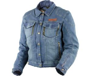 trilobite parado jeans jacke