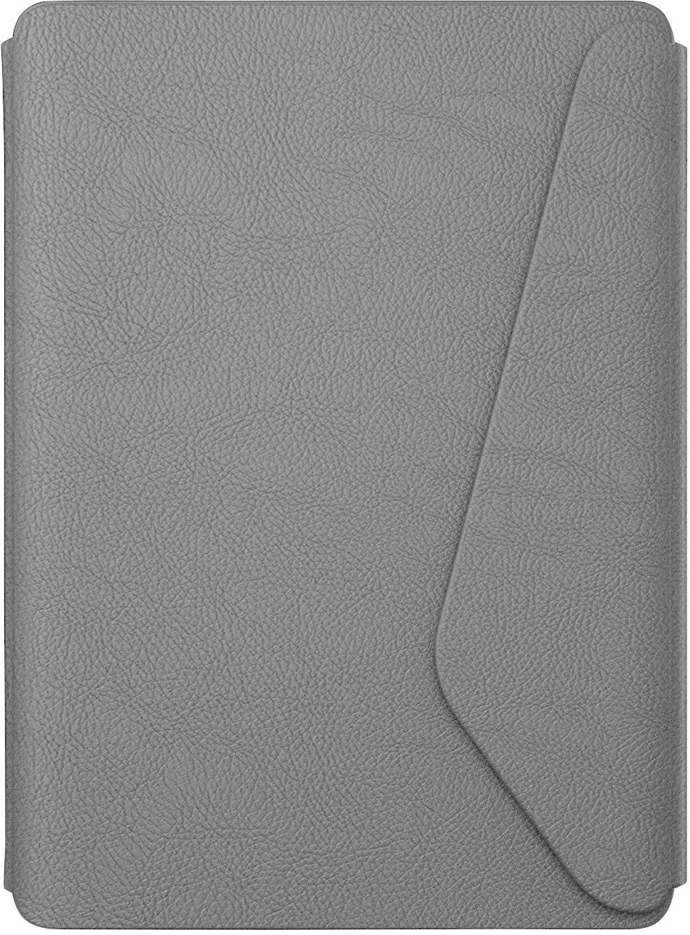 Kobo Aura Edition 2 SleepCover schwarz (N236-AC-BK-E-PU)