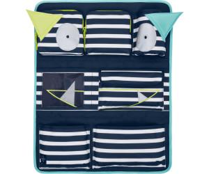 l ssig wrap to go r cksitztasche ab 17 49. Black Bedroom Furniture Sets. Home Design Ideas