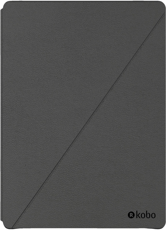Kobo Aura One SleepCover schwarz (N709-AC-BK-E-PU)