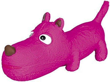 Nobby Hund - Pink
