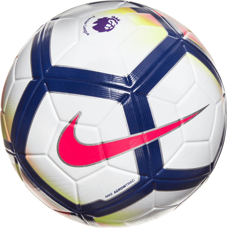 Nike Ordem 5 Premier League