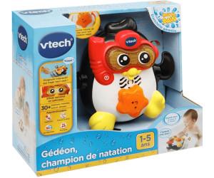 Vtech 80-501704 Badespaß Paddel-Pinguin Kinder Weiterer Wassersport
