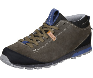 Buy Aku Bellamont Suede from £70.90 – Compare Prices on idealo.co.uk b88c7e89aa59