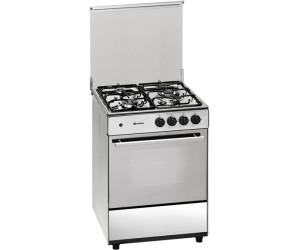G603x for Cocina zanussi zcv540g1wa