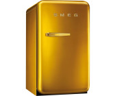 Retro Kühlschrank Gelb : Smeg retro kühlschrank preisvergleich günstig bei idealo kaufen