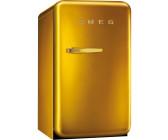 Smeg Kühlschrank Italien : Smeg kühlschrank preisvergleich günstig bei idealo kaufen