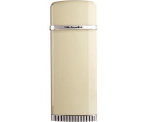 Retro Kühlschrank Kitchenaid : Kitchenaid 60150r ab 1.255 00 u20ac preisvergleich bei idealo.de