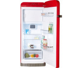 Retro Kühlschrank Kitchenaid : Kitchenaid r ab u ac preisvergleich bei idealo