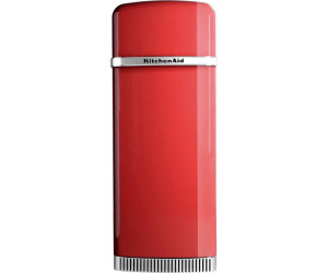 Retro Kühlschrank Kitchenaid : Kitchenaid l ab u ac preisvergleich bei idealo
