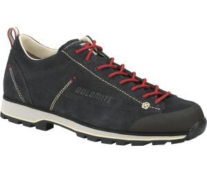 verschiedene Stile Schuhwerk viel rabatt genießen Dolomite Cinquantaquattro Low blue/cord ab 95,00 ...
