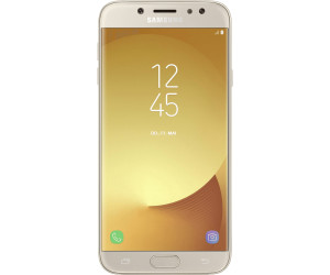 samsung idealo smartphone