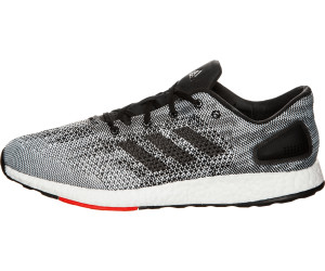 Adidas PureBOOST DPR au meilleur prix sur