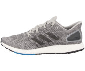Buy Adidas PureBOOST DPR from £43.34 – Best Deals on idealo.co.uk 7d3a34c53