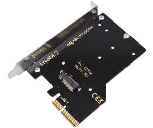 Image of Aqua-Computer 53222