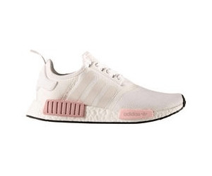 adidas originals nmd r1 damen