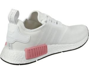 adidas original damen sneakers nmd r1 w boost by9952