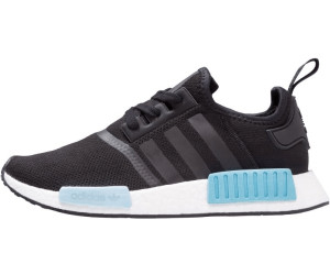 buy adidas nmd r1 w from compare prices on. Black Bedroom Furniture Sets. Home Design Ideas