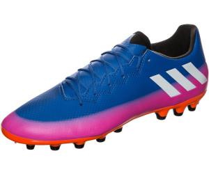 promo code 63356 210c0 Adidas Messi 16.3 AG