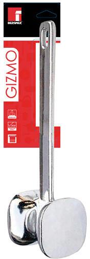 Bergner BG-4457