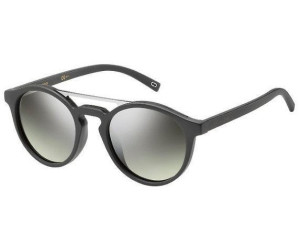 Marc Jacobs MARC 107/S DRD/GY 99 mm/145 mm qOyfw