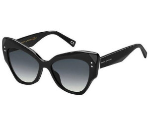 Marc Jacobs MARC 116/S 807/9O 52 mm/16 mm KwY3obAa22