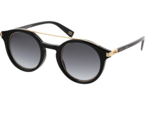 5fcffdfc05cf76 Buy Marc Jacobs Marc 173 S from £81.01 – Compare Prices on idealo.co.uk