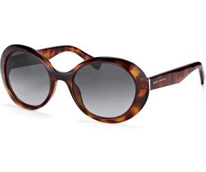 MARC JACOBS Marc Jacobs Sonnenbrille » MARC 197/S«, grau, KB7/9O - grau/grau
