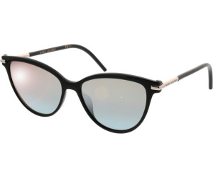 9bbef42c4ab2 Buy Marc Jacobs Marc 47 S from £72.55 – Best Deals on idealo.co.uk