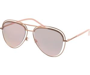 Marc Jacobs Marc 7/S 26J 0J Sonnenbrille 1XMwJhz