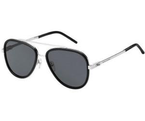 Marc Jacobs Marc 136/S ans td Sonnenbrille wqrtFfUAY