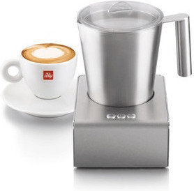 Image of illy 20709