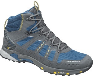 c555081a2be Buy Mammut T Aenergy Mid GTX from £95.26 – Best Deals on idealo.co.uk