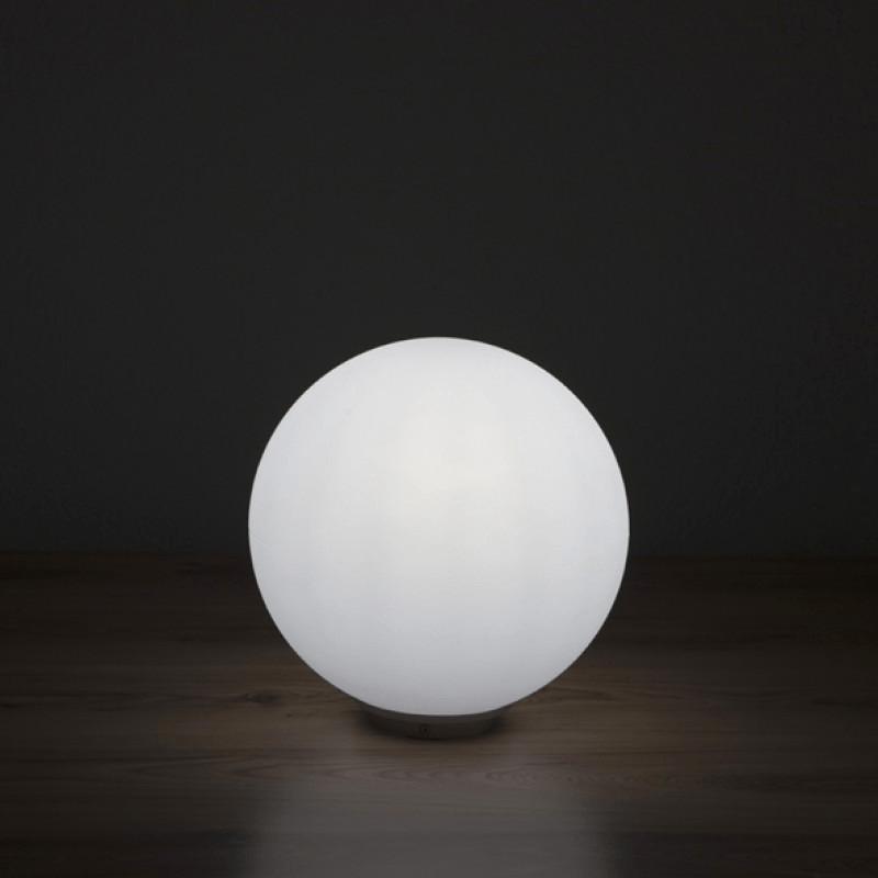 Epstein Design Snowball 30 cm (73205)
