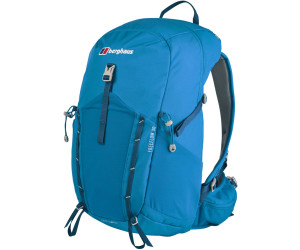 7dc68fa695 Buy Berghaus Freeflow 30 (22004) from £53.37 – Best Deals on idealo ...