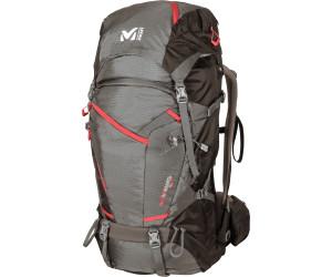 Millet Au Sur 10 Ld Prix 45 Mount Shasta Meilleur wOym8PvnN0