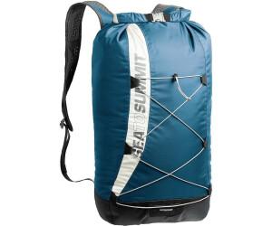 To Sur Drypack Sea Summit Au Waterproof 20l Prix Sprint Meilleur PkiXZOlwuT