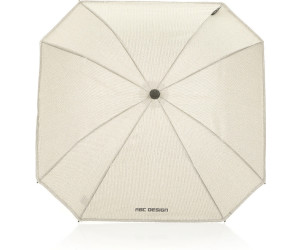 Design Sonnenschirme abc design sonnenschirm ab 10 00 preisvergleich bei idealo de