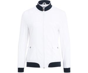5f984c07b42a Fila Jasmine Trainingsjacke Damen ab 29,90 €   Preisvergleich bei ...