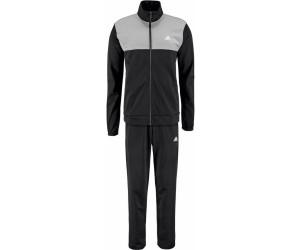 Adidas Back 2 Basics Trainingsanzug ab 20,99 € | Preisvergleich bei  idealo.de