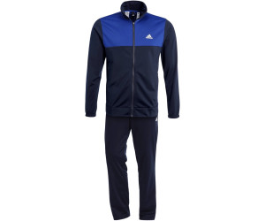 Adidas Back 2 Basics Trainingsanzug ab € 28,10